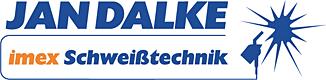 Jan Dalke imex Schweißtechnik